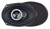 Акустика Boschmann PR-9577 KW (пара) 160*230 мм