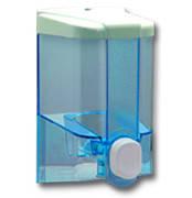 Дозатор жидкого мыла 1.0л