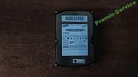 Жёсткий диск Samsung SP0802N 80GB IDE