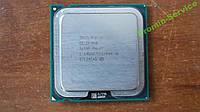 Процессор Intel Celeron 420 1.6Ghz s775