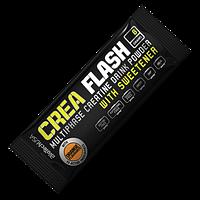 Креатин BioTech Crea Flash (8 g)
