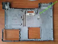 Нижняя часть корпуса от ноутбука Sony Vaio PCG7N1M