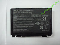 Аккумулятор от Asus K50AB A32-F82