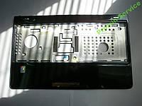 Верхняя часть корпуса от ноутбука ASUS 1201K