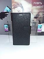 Чехол-книжка Mercury Goospery Lenovo A536