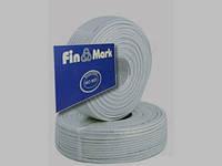 Fin Mark F690 ТВ кабель - 100 м