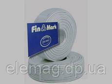 Телевизионный кабель Fin Mark F690 ОПТОМ