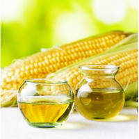 Pure Corn Oil - пищевое масло, 10 литров