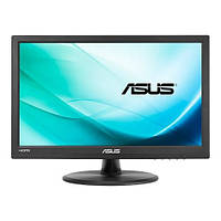 "Монитор LCD Asus 15.6"" VT168H D-Sub, DVI, HDMI, Touch Screen, 90LM02G1-B02170"