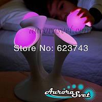 Ночник Aurorasvet Magic balls