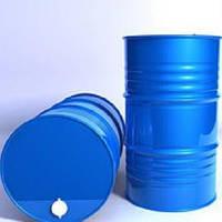 Вазелиновое масло, от 165 кг
