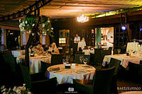 Днепропетровский комплекс отдыха «Creative Club Bartolomeo» установил систему вызова персонала.