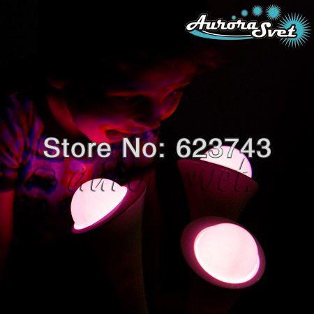 купить светильник ночник детскую