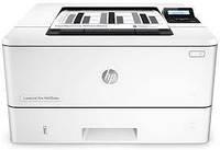 Принтер А4 HP LJ Pro M402dne, C5J91A