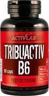 Трибулус Tribuactiv B6 (90 caps)