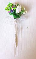 Бутоньерка , фото 1