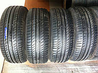 Резина шины колеса  Volkswagen Т5