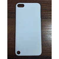 Чехол Protective Case for iPod Touch 6gen White