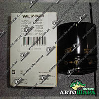 Фильтр масляный Audi A4, A6, A8 1/95->, Coupe VW Passat 2.8 SYNCRO 10/96->_ОР526/5