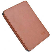 Чехол MB Leather Cover Brown with LED light for Kindle Touch (MB29208)