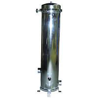 Фильтр механический мультипатронного типа SC-20-5