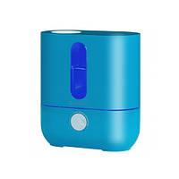 Ультразвуковой увлажнитель воздуха Boneco U201A Blue +7017 Ionic Silver Stick