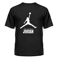 Футболка Джордан (Jordan)