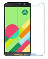 Защитное Стекло для Motorola X Play Глянцевое