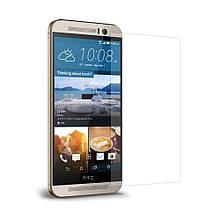 Защитное стекло Optima 2.5D для HTC One E9