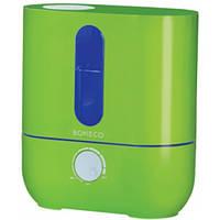 Ультразвуковой увлажнитель воздуха Boneco U201A Green +7017 Ionic Silver Stick