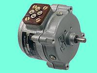 Двигатель РД-09 127В 1,75 об/мин.