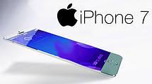 Чехлы для iPhone 7/iPhone 8