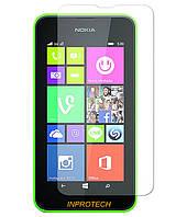 Защитное Стекло для Nokia 530 Глянцевое