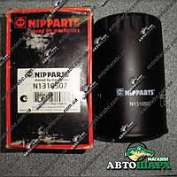 Фильтр масляный Hyundai SantaFE 2.2 CRDi 3/06-_OP632/6
