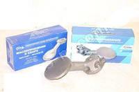 Маслоприемник ВАЗ 2101 в упаковке (производство ТЗА)