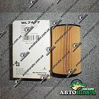 Фильтр масляный Hyundai Elantra, I20, I30, KIA SOUL, CEED_OE674/5