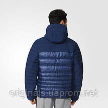 Пуховик для мужчин adidas Cosy Down Jacket AP9567, фото 3