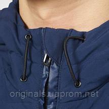 Пуховик для мужчин adidas Cosy Down Jacket AP9567, фото 2