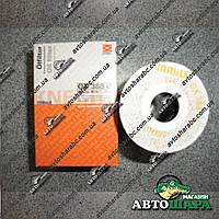 Фильтр масляный Audi/Seat/Skoda/VW 1.6/2.0 BI TDI 05/09-, VW Amarok 2010-_OE688_F026407023