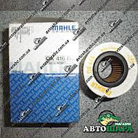 Фильтр масляный Toyota IQ 1.0/ 1.3/ 1.4D 01.09-