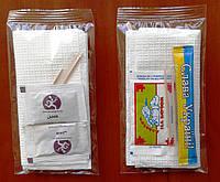 Упаковка (Формирование) наборов