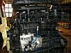 Двигатель Д 243