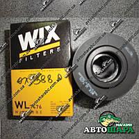 Фильтр масляный Audi/Seat/Skoda/VW 1.6/2.0 BI TDI 05/09-, VW Amarok 2010-_OE688