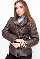 Куртка Letta №17
