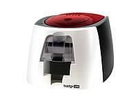 Карт-принтер Evolis Badgy 200