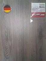 Ламинированный пол Sommer/Tarkett Германия, 32 кл., 8 мм, Дуб Берлин