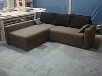 Угловой диван Миша, фото 1