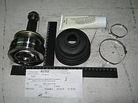 Шрус внешний SUBARU LEGACY 02.1992 - 09.1993 Holzer P294K
