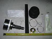 Шрус внешний Mazda 323 1994-1998 Holzer P409K
