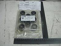 Гидрокомпенсатор Peugeot 406,605 INA Ina 420 0053 10